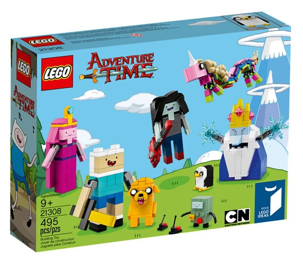 lego-ideas-21308-adventure-time