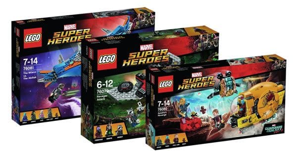 new-2017-lego-marvel-gotg-vol2-sets-ayesha-1-600x325