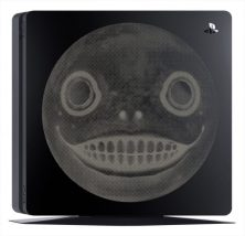 nier-automata-emil-edition-ps4-01-29-17-001-600x580_tmek
