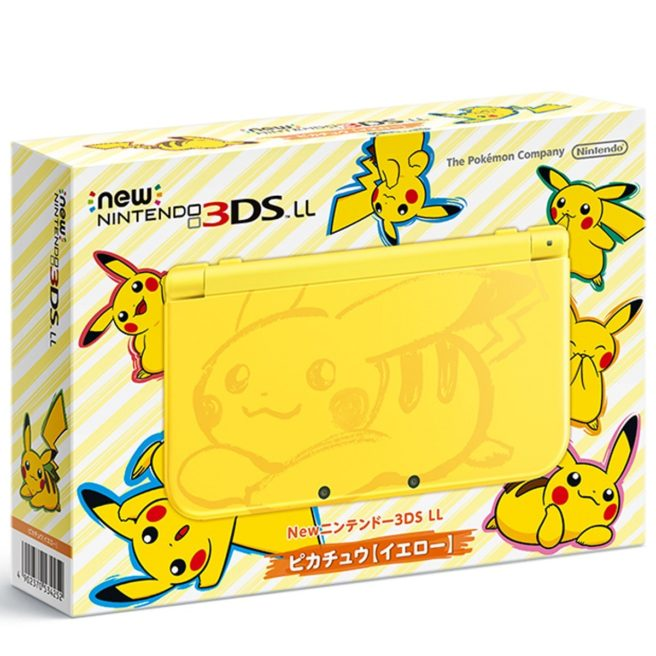pikachu-new-3ds-xl-656x656