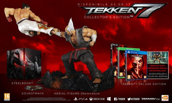 tekken-7-collectors-1024x614