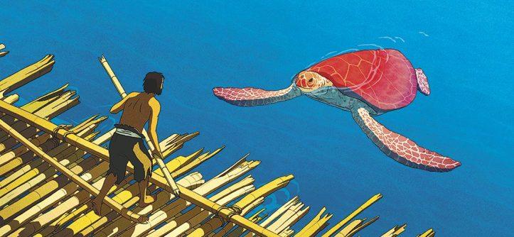 the-red-turtle-studio-ghibli-1080x500