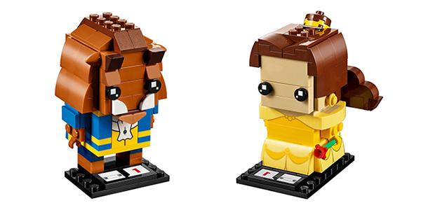 lego-brickhead-600x300