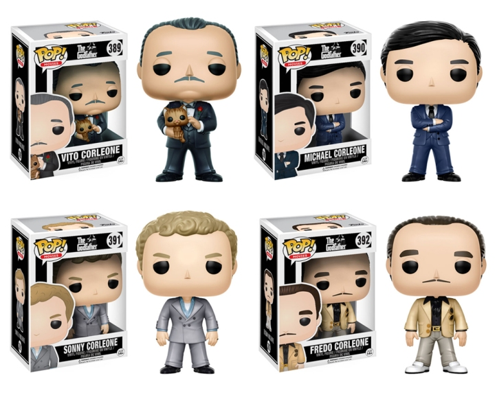 the-godfather-complete-set-4-funko-pop-2